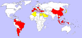 Carrefour world map (2006-12).png