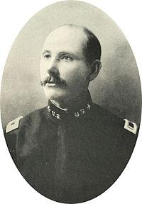 Carroll James 1854-1907.jpg