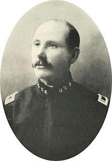 James Carroll (scientist)