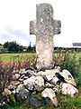 Carrowmore High Cross.jpg