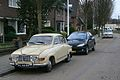 Cars Scandinavian duo (11822002555).jpg