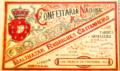Cartão da Confeitaria Nacional (séc. XIX).png