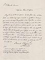 Carta de abdicación de B. O´Higgins.jpg