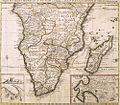 Carte de L'Afrique Meridionale, 1730.jpg