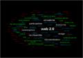 Carte web 2.png