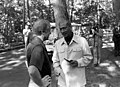 Carter and Sadat, September 5, 1978 (10729406435).jpg