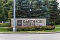 Carthage College sign.jpg