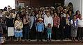 Casa Abierta-Familia Campesinas dueños de tierras. (25014080230).jpg