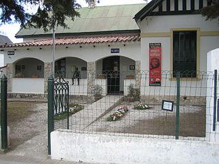 La Casa de Altagracia  I (Spanish Edition)