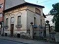 Casa al carrer Bernat Vilar, 20 (Olot) 2012-09-16 19-39-37.jpg