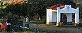 Casa de Campo - panoramio.jpg