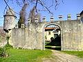 Casa de Ramalde - 1327.jpg