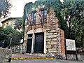 Casa di Colombo Genova foto 2.jpg