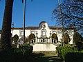 Casa do Soito - Santar (151418263).jpg