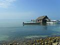 Casa en playa de coveñas.jpg
