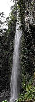 Cascada 2 de tlaxcalantongo - panoramio.jpg