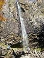 Cascade de Faillitoux 2.jpg