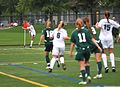 Cascades soccer - women vs UNBC 31 (9906195424).jpg