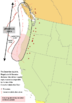 Cascadia subduction zone USGS.png