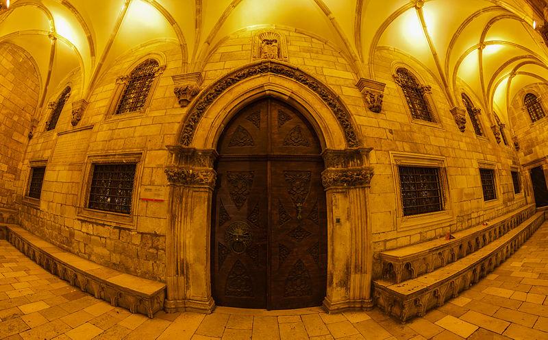 File:Casco viejo de Dubrovnik, Croacia, 2014-04-13, DD 09.JPG