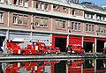 Caserne pompier canal Saint-Martin.jpg