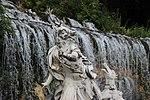 Caserta Fuente Diana y Acteón 08.jpg
