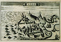 Castel novo - Peeters Jacob - 1690.jpg
