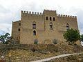 Castell de Todolella.jpg