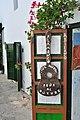 Castellar de la Frontera - 015 (30619975011).jpg