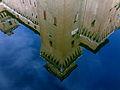 Castello Estense Ferrara.jpg