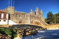 Castelo da Feira ou Castelo de Santa Maria da Feira.jpg