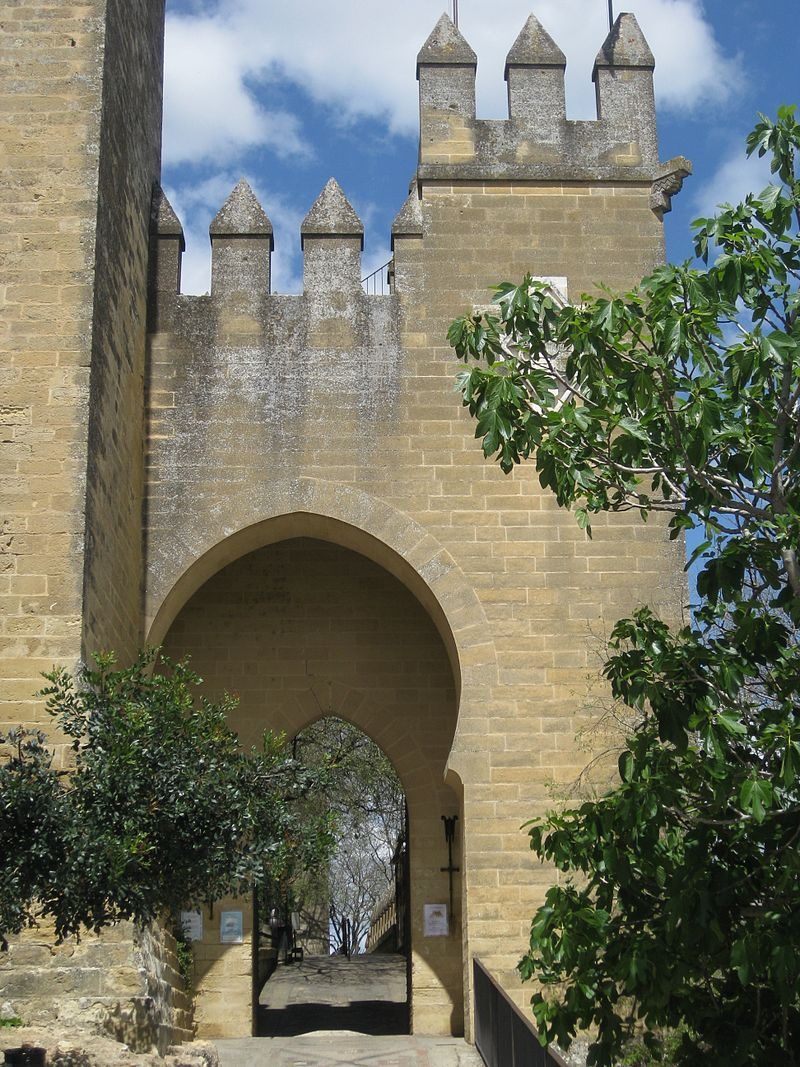 Castillo Almodovar.JPG