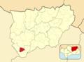 Castillo de Locubín municipality.png