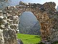 Castillo de Otíñar K19.jpg