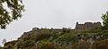 Castillo de Rozafa, Shkodra, Albania, 2014-04-18, DD 02.JPG