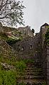 Castillo de San Juan, Kotor, Bahía de Kotor, Montenegro, 2014-04-19, DD 18.JPG