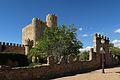 Castillo de la Coracera, San Martín de Valdeiglesias,2.jpg