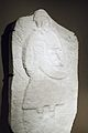 Casting, relief of Svantovit, exh. Benedictines NG Prague, 150778.jpg