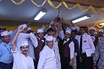 Castle Heights wins 6th annual Thanksgiving Day competition DVIDS227451.jpg