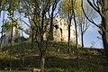 Castle PovazskyHrad 2.jpg