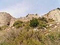 Castle of Aguilar126.JPG