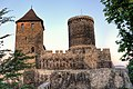 Castle of bedzin.jpg