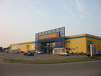 Castorama (Stettin).jpg