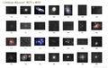 Catálogo Messier II.png