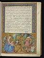 Catalogus archiepiscoporum Gnesnensium (36869913).jpg