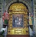 Catedral Ourense cuadro.jpg