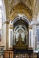 Catedral de Nossa Senhora da Assunção de Elvas (30222898808).jpg