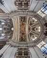 Catedral de Salzburgo, Salzburgo, Austria, 2019-05-19, DD 39-41 HDR.jpg