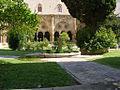 Catedral de Santa Maria (Tarragona) - 47.jpg