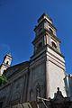 Catedral de Tampico de Nuestra Señora de la Concepción.2.JPG